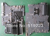 "For 27"" Imac ME 089 motherboard"