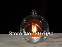 popular candle holder