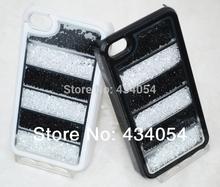 swarovski crystal case price