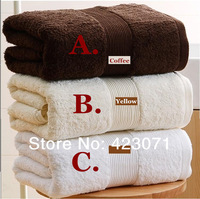 wholesale thickening throw blanket lug in logo embroidered and OEM for  five star hotel superior quality sofa homedeocation