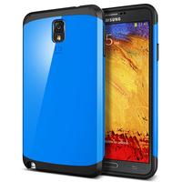 Hybrid Bumblebee Phone case for Samsung Galaxy Note 3 III N9000 Hard back Cover