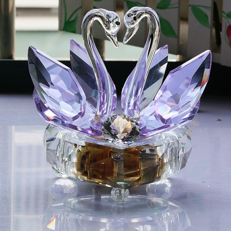 Wedding Gift Ideas For Boyfriends Brother : Gift Ideas for Boyfriend: Gift Ideas For Boyfriends Office