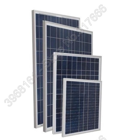 45W Polycrystalline Silicon Solar Panel, for home solar system, for 12V battery charging(China (Mainland))