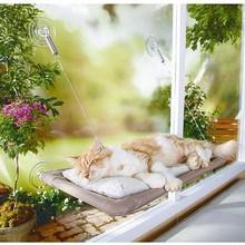 cat furniture price