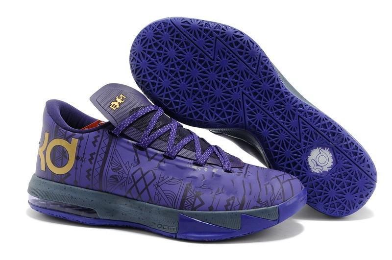 online get cheap kevin durant shoes aliexpresscom