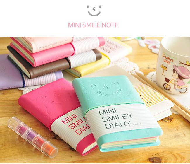 Cute Notebook Paper Cute Notebook Paper Price