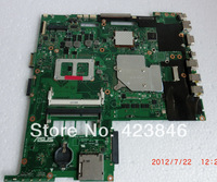 Free shipping for Asus G55VW Laptop Motherboard orignal mainboard fully tested 100% good work 45days warranty