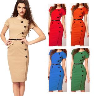 Woman Dress eBay