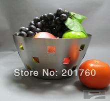 fruit bowl price