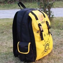popular naruto bag