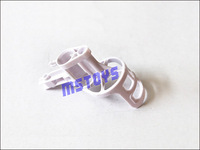 White Motor Frame  for SYMA X1 - 09 RC helicopter spares part Accessory from origin factory wholesale