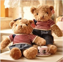 wholesale teddy bear plush toys