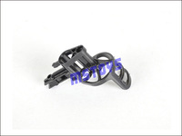 Black Motor Frame  for SYMA X1 - 10 RC helicopter spares part Accessory from origin factory wholesale