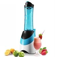 4 color As seen on TV New Shake N Take Juice Machine Mini electronic Juicer Pocket Sports Bottle Blender 16pcs/lot