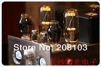 Shuguang treasure 300B-Z*2 845-T*2 vacuum tube Single ended tube amp kit 845 DIY class A audio hifi tube amplifier