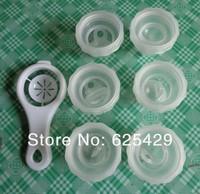 Набор для ванной Zhenai 1PCS/lot magic 000236