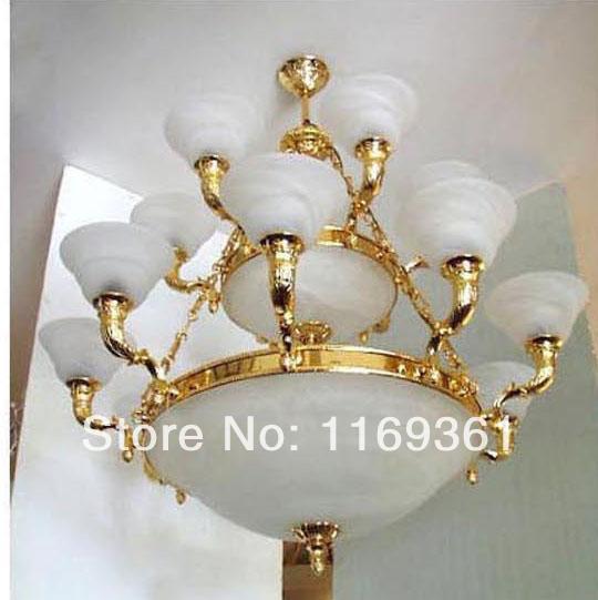 Auto Remote-control Light Lift Chandlier Lift Chandelier Hoist Scrolling Device (DDJ100)(China (Mainland))