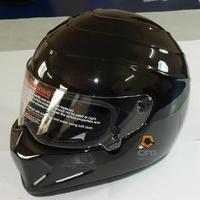 Starwars motorcycle automobile race helmet glazed steel pig helmet atv-4