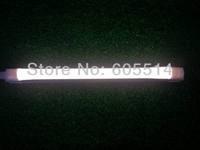 [Seven Neon]Free DHL express shipping 50pcs 60cm AC110V/220V 4W 40leds 3014led T5 led tube light