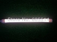 [Seven Neon]Free DHL express shipping 50pcs 60cm AC110V/220V 4W 40leds 3014led T5 led tube light