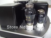 Shuguang Treasure 300B-Z CV181-Z WE274 DIY vacuum tubes amp kit class A audio hifi tube amplifier