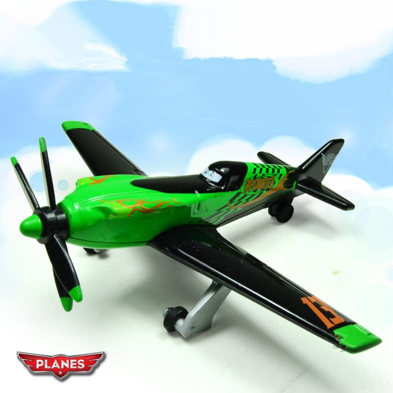 Plane Airplane Planes Airplane Model Toy