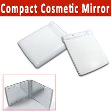 cheap mirror