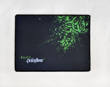 cheap free mouse pad