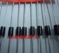 P6KE200A TVS transient suppression diodes shelf