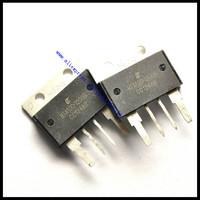 NEW triode BTA100-1200B power TRIAC 1200V 100A TOP4