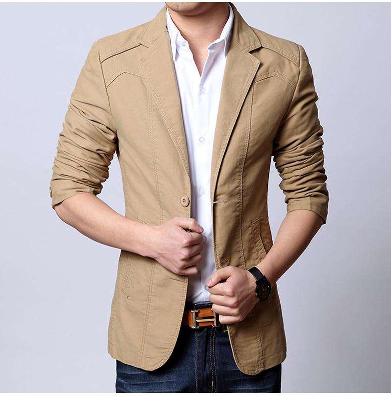 Cheap Designer Urban Clothes For Men blazer men urban clothing