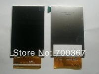 5pcs/lot Guaranteed 100% brand new lcd screen for Huawei Y220+free shipping