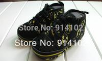 Kids Baby Toddler shoes Boys Cartoon shoes Cute Batman Soft Sole Antiskid Baby Prewalker Free Shipping