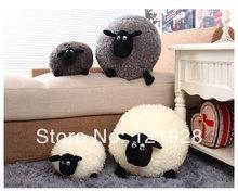 wholesale sheep plush toy