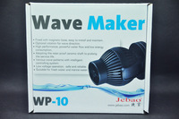 10W WP-10 Aquarium Tank Wave Maker Free Shipping