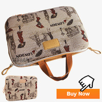 Fashion Bohemia 10 10.1 11.6 12 13 13.3 14 15 15.6 Inch Bags Laptop Sleeve Bag Case Computer Notebook Handle Bag For Lady Women