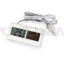 solar thermometer price