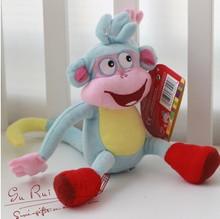 popular monkey plush