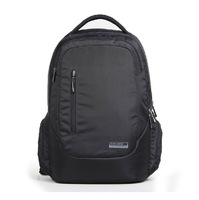 Free shipping fashion men 15inch backpack laptop bags for dell hp apple