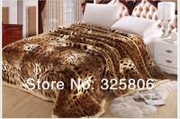 PROMOTION!!!Grade A unique wedding bedclothes bedding thicken Twin bed sheet Linen Duvet/Comforter/Quilt cover sets