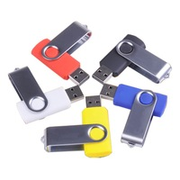 Wholesale 10pcs/lot USB Flash Drive 4GB 8GB 16GB 32GB 100% REAL Capacity Flash Memory Stick Pen Drive High Quality Free Shipping