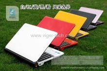 popular tablet netbook