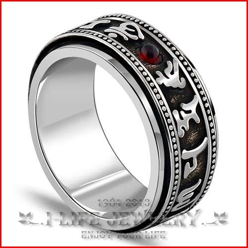 Ngagement Rings Finger Design Your Own Mens Engagement Rings