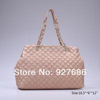 Colors 3 Brands Women Faux Leather Handbags Designers  Women Shoulder Bags  Free Shipping BG501600(FBA)