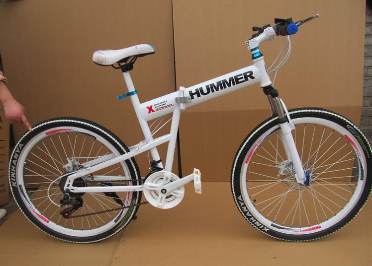 自転車の 自転車 売れ筋 価格 : 26 Inch Mountain Bikes Full Suspension 21 Speed