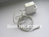 45W MagSafe Power Adapter forApple Mac Air