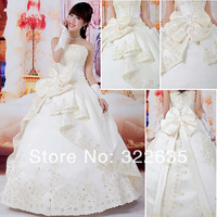 Bride 2013 - bride dress wedding dress excellent