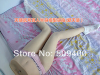 sex doll Fake silicon women footfetish Feet foot fetish worship foot toys mold ADSC01