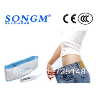 Abdominal slimming belt as seen on tv (one motor) Free Shipping