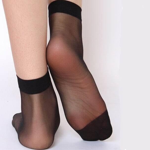 Женские носки LOVE RELEASE